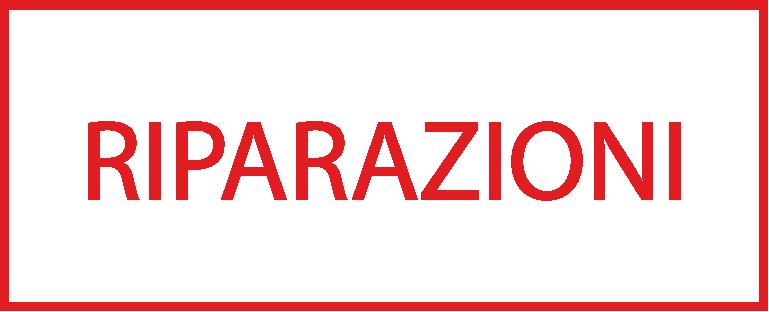 RIPARAZIONI-01